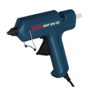 Liimapistooli Bosch GKP 200 CE Professional