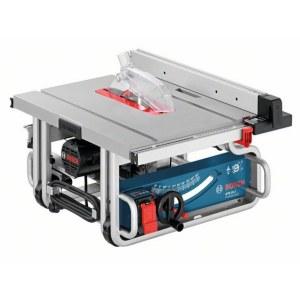 Pöytäsaha Bosch GTS 10 J