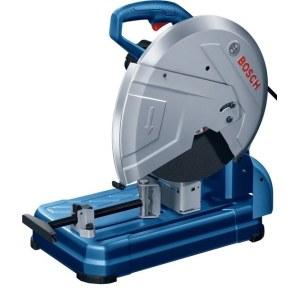 Metallisaha Bosch GCO 14-24J