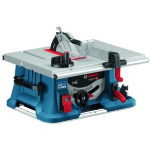 Pöytäsaha Bosch GTS 635-216