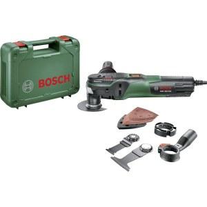 Monitoimityökalu Bosch PMF 350 CES
