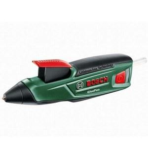 Liimapistooli Bosch Glue Pen