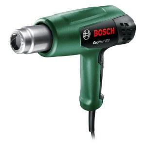 Kuumailmapuhallin Bosch EasyHeat 500