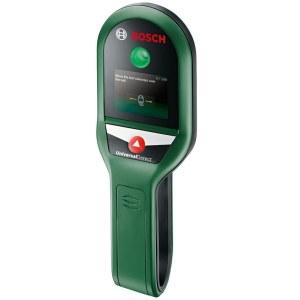 Metallinpaljastin Bosch Universal Detect