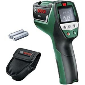 Lämpötilatunnistin Bosch PTD1