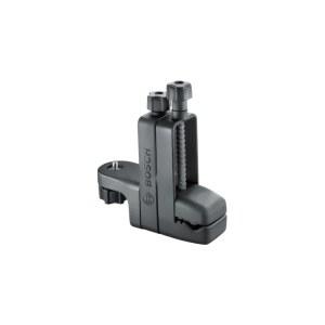 Yleispidin Bosch Multi Mount MM3