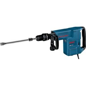 Murtovasara Bosch GSH 11 E; 16,8 J; SDS-max