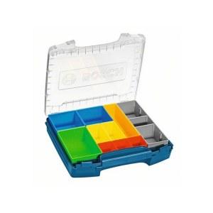 Laukku Bosch i-BOXX 53 set 10
