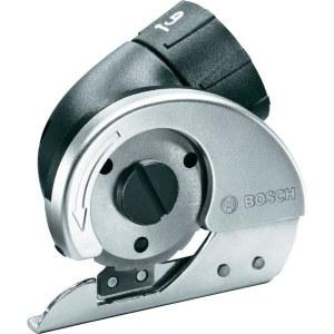 Leikkuu adapteri Bosch IXO