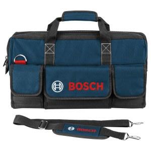 Työkalulaukku Bosch 1600A003BJ