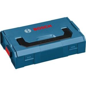 Laatikko työkaluille Bosch L-BOXX Mini