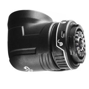 Kulmaliitin Bosch GFA 12-W