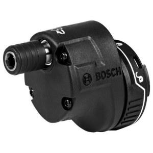 Istukka Bosch GFA 12-E