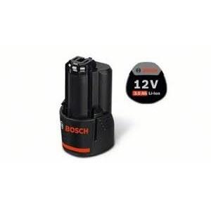 Akku Bosch GBA; 12 V; 3,0 Ah
