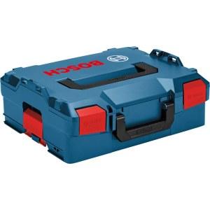 Laukku Bosch l-boxx, 136