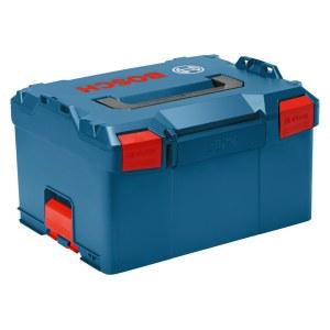 Laukku Bosch l-boxx 238