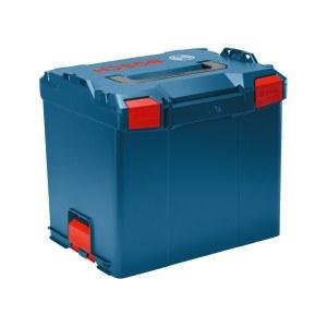 Laukku Bosch L-Boxx 374