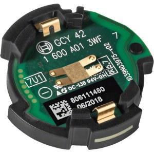 Bluetooth moduuli Bosch GCY 42 Professional