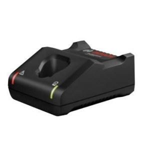 Pikalaturi  Bosch GAL 12V-40; 10,8-12 V