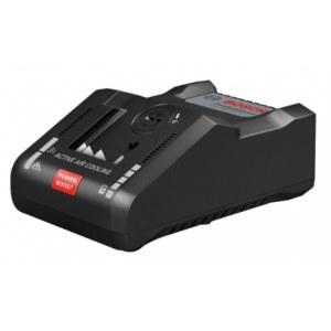 Laturi Bosch GAL 18V-160 C CoMo; 14,4-18 V Bluetooth®-yhteydellä
