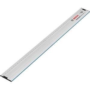 Ohjauslevy Bosch FSN RA 32 1600
