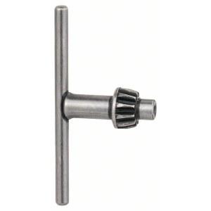 Vara-avain hammaskehäistukoille Bosch 1607950042 B tyyppi