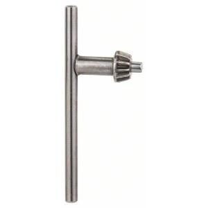 Vara-avain hammaskehäistukoille Bosch 1607950045 D tyyppi