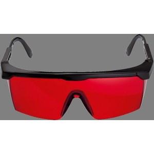 Lasersädettä vahvistavat lasit Bosch 1608M0005B