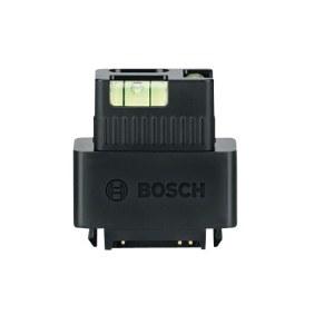 Adapteri Bosch ZAMO III