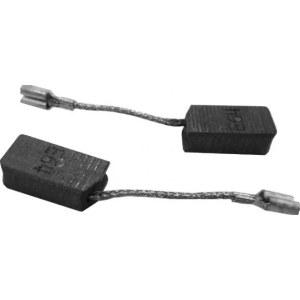 Hiilipari Bosch 1619P11715