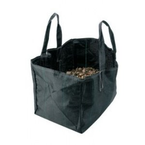 Keräyslaukku silppuria varten Bosch AXT