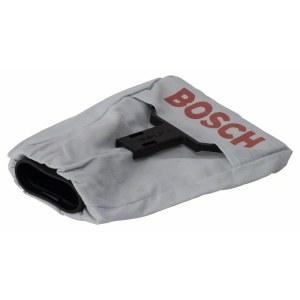 Kangaspölypussi Bosch GBS, GEX, PEX