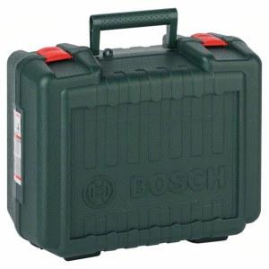 Laukku Bosch 2605438643