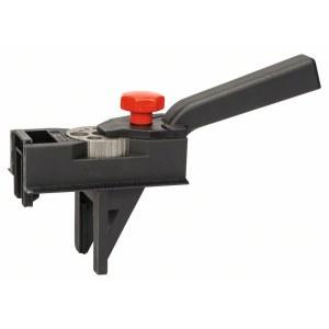 Porakoneen lisävaruste puutappiliitoksia varten Bosch 2607000549
