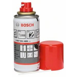 Yleisvoiteluöljy Bosch 2607001409