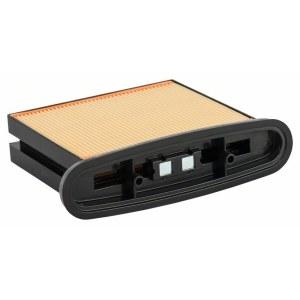 Pölysuodatin Bosch 2607432016 selluloosa; GAS 50/GAS 50 M Professional