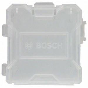 Laatikko työkaluille Bosch Impact Control 2608522364
