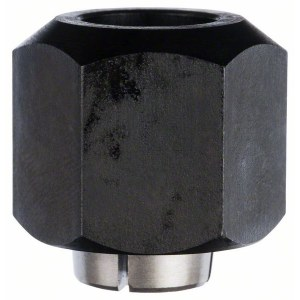 Kiristysmutteri holkilla Bosch; 6 mm