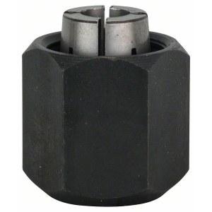 Kiristysmutteri holkilla Bosch; 8 mm