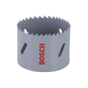 Reikäsaha Bosch HSS-Bimet. ECO 2608580427; 65 mm