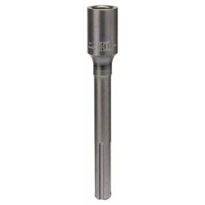 Adapteri porakruunulle 200 mm; SDS-max