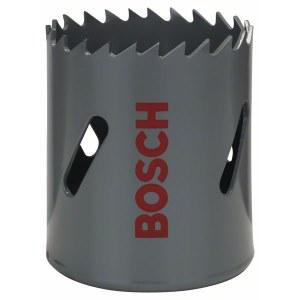 Reikäsaha Bosch HSS bi-metal; 44 mm