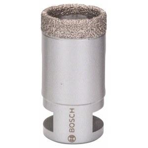 Timanttikuivaporanterät Dry Speed Best for Ceramic Dry speed; M14; 32 mm
