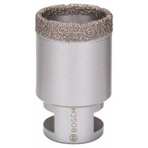 Timanttikuivaporanterät Dry Speed Best for Ceramic Dry speed; M14; 38 mm
