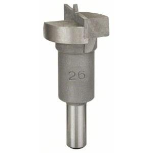 Saranapora Bosch; 26x56 mm