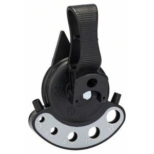 Keskityskiinnike timanttiporanterille Bosch 2608598142