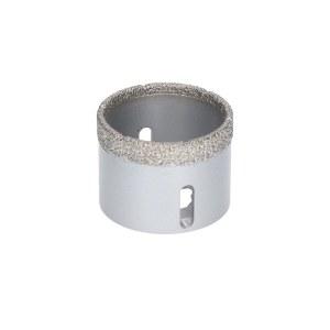 Timanttikuivaporanterät Dry Speed Best for Ceramic Bosch X-LOCK Ceramic Dry Speed; 55x35 mm