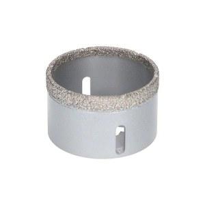 Timanttikuivaporanterät Dry Speed Best for Ceramic Bosch X-LOCK Ceramic Dry Speed; 67x35 mm