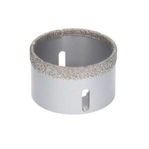 Timanttikuivaporanterät Dry Speed Best for Ceramic Bosch X-LOCK Ceramic Dry Speed; 68x35 mm