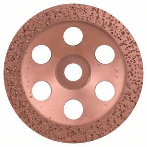 Universaali hiomalaikka Bosch; 180 mm